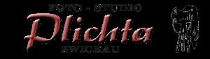 Foto Plichta – Fotograf in Zwickau Hochzeitfotos, Aktfotos, Baby, Familienfotos Logo